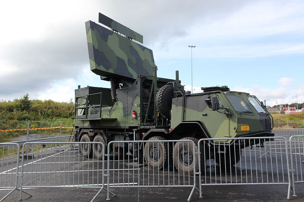 thales-will-continue-to-maintain-the-finish-long-range-and-medium-range-surveillance-radars