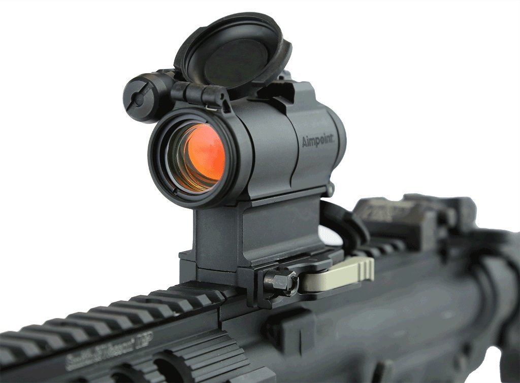 the-consortium-hecklerkoch-france-sas-aimpoint-ab-awarded-a-compm5-sights-contract