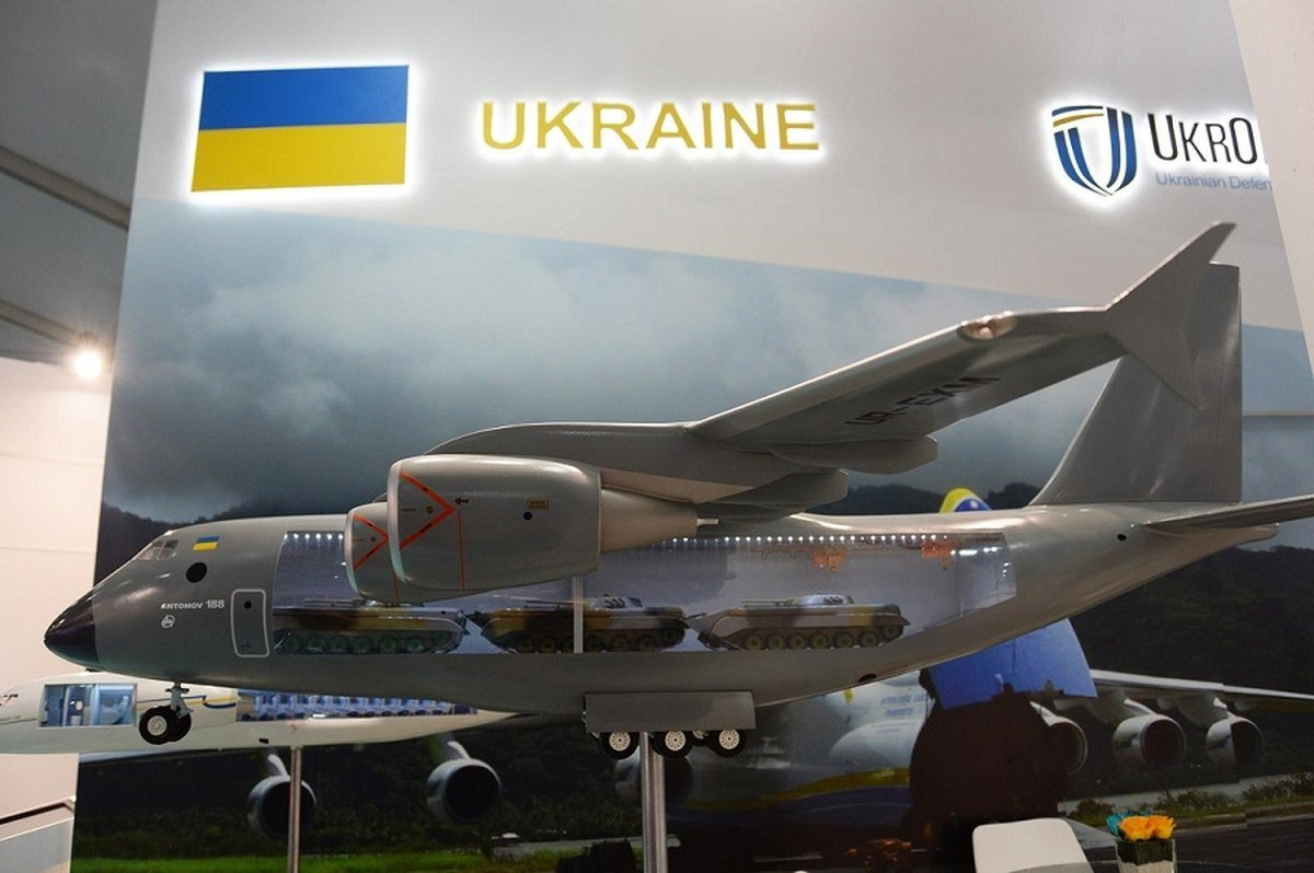 the-negotiations-on-an-188-joint-production-between-turkey-and-ukraine-move-onwards
