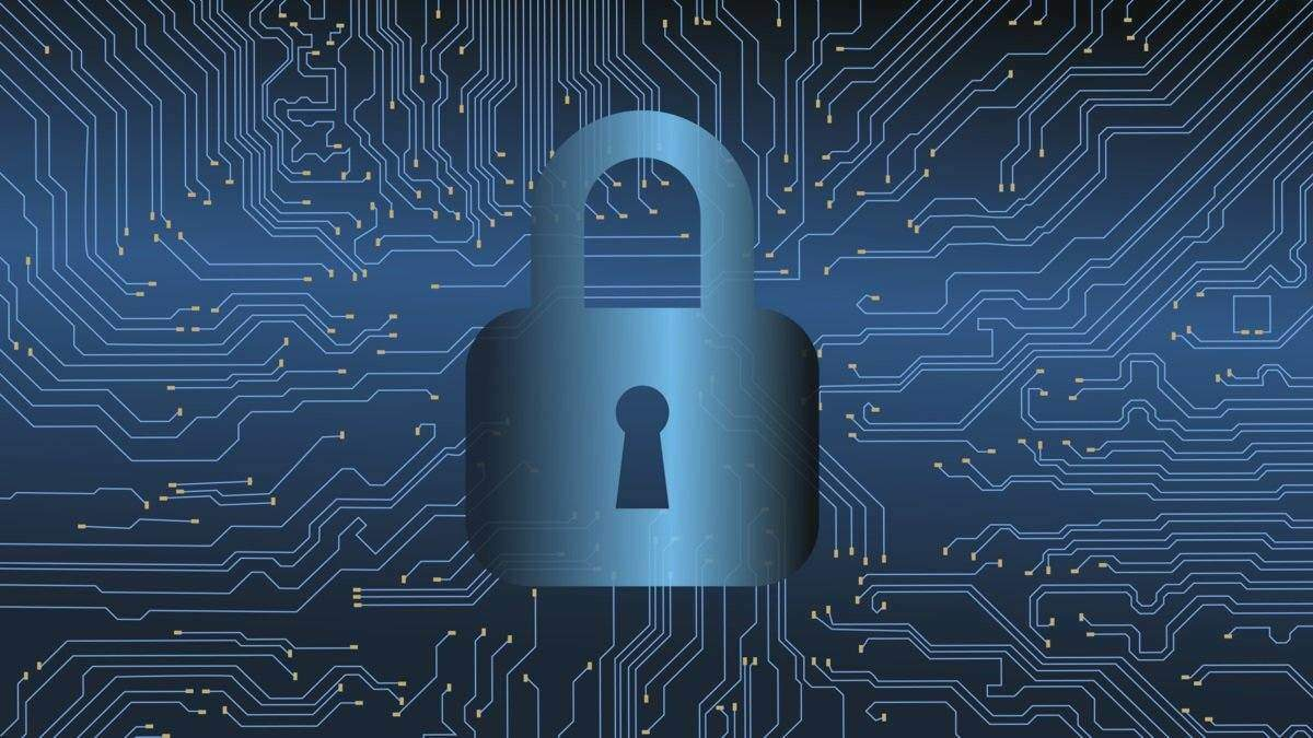 the-us-cyber-security-office-will-be-supported-by-booz-allen-hamilton-for-5-years