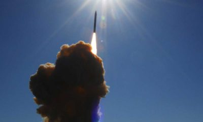 Congress-Will-Invests-Millions-in-Cyber-harden-Missile-Defense-Systems-Budget