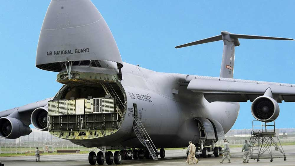 Lockheed-Martin's-Last-Upgraded-C-5-Delivered-to-US-Air-Force