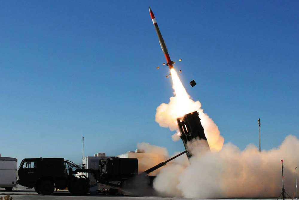 Patriot-PAC-3-MSE-Air-Defense-Missile-System-Breaks-The-Distance-Record