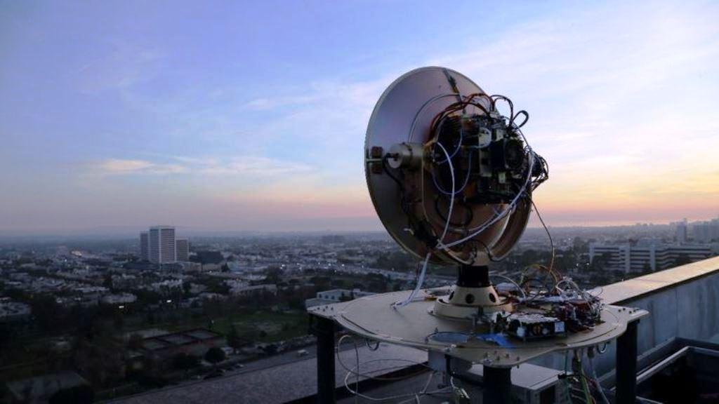 new-standard-for-wireless-transmission-speed-set-by-northrop-grumman-and-darpa