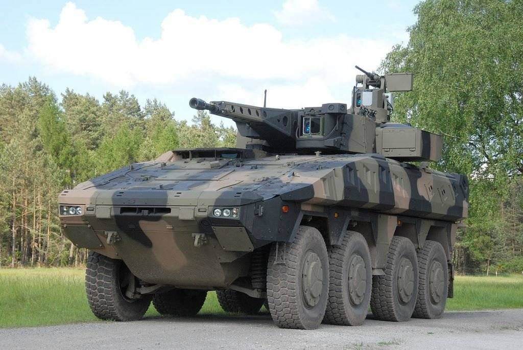 rheinmetall-defence-australia-has-been-awarded-a-e2-1-billion-boxer-crv-contract
