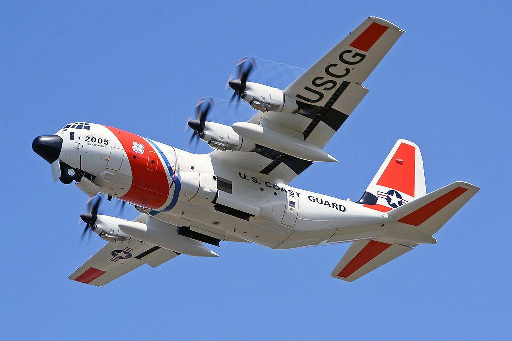 the-coast-guard-air-station-kodiak-received-an-hc-130j-super-hercules-aircraft