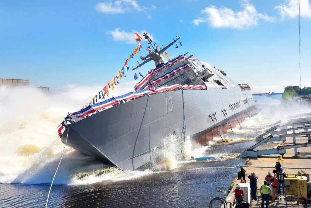 the-us-navy-received-littoral-combat-ships-11-sioux-city-and-13-wichita