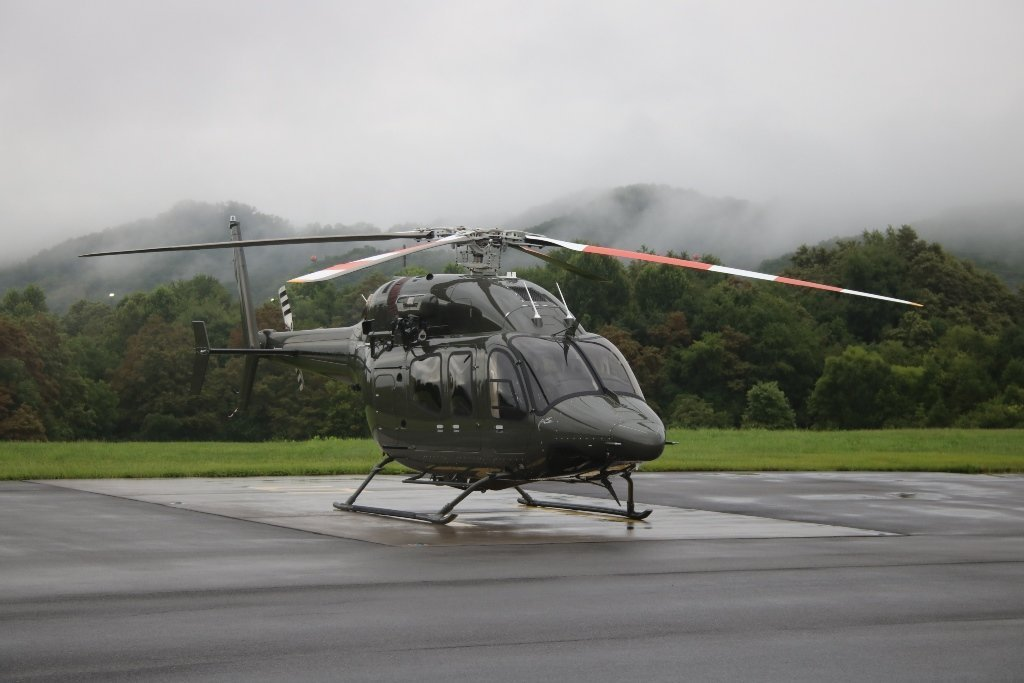 two-of-three-bell-429s-delivered-to-the-jamaica-defence-force