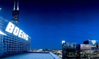 Boeing Enhances Its Position as a Leading Fleet Services Provider in Australia