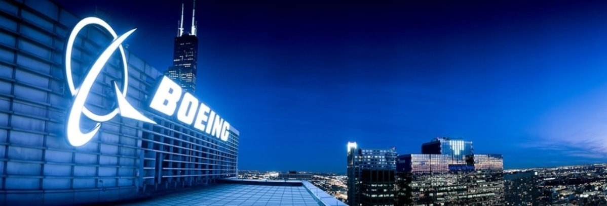 boeing-enhances-its-position-as-a-leading-fleet-services-provider-in-australia