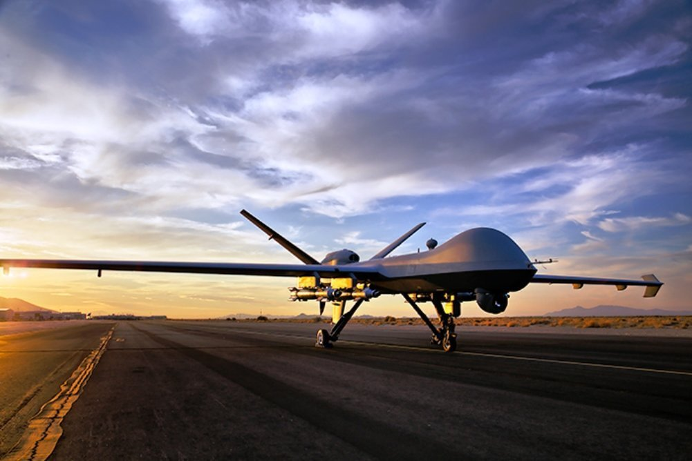 first-automated-landing-of-an-mq-9-block-5-completed-by-usaf