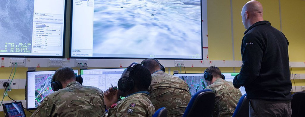 students-from-four-nations-attended-an-inzpire-led-electronic-warfare-training