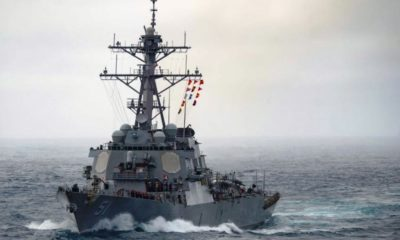 The CDR Phase of the Northrop Grumman's WSN-12 Inertial Sensor Module Is Completed
