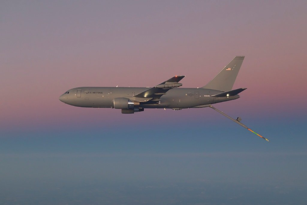 the-us-air-force-awarded-boeing-a-2-9-billion-contract