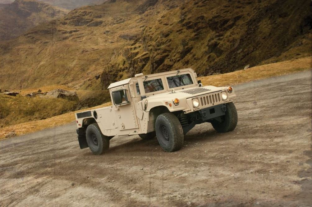 am-general-will-support-the-modernization-of-the-us-army-through-740-new-hmmwvs
