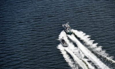 Finland Will Enhance Its Naval Power in the Baltic Sea
