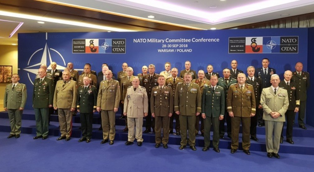 general-andrey-botsev-bulgaria-attended-a-nato-military-committee-conference