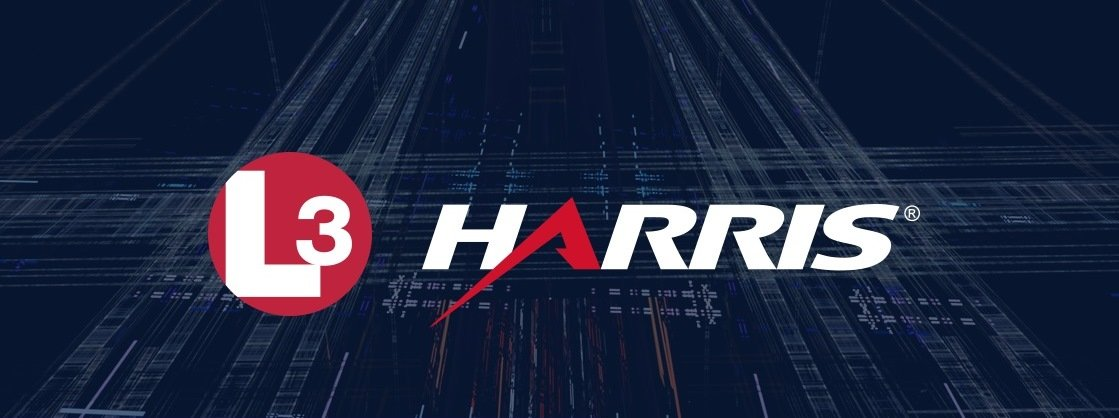 harris-corporation-and-l3-technologies-unveiled-their-merger-of-equals