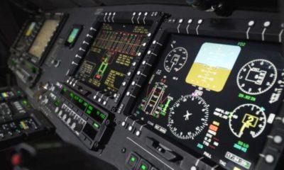 Northrop Grumman Corporation Will Show Multi-Mission Solutions at AUSA 2018