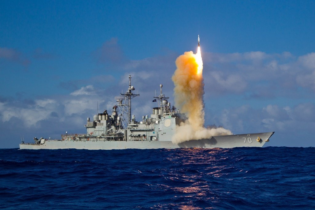 south-korea-will-counter-ballistic-missile-threats-by-ship-based-interceptors
