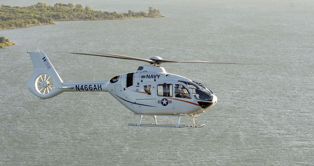 the-h135-will-be-showcased-by-airbus-helicopters-as-the-future-navy-helicopter-trainer