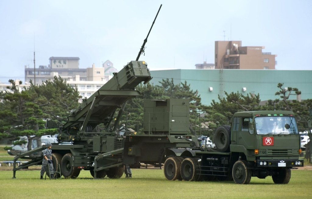 the-u-s-army-is-to-update-its-air-and-missile-defence-strategy