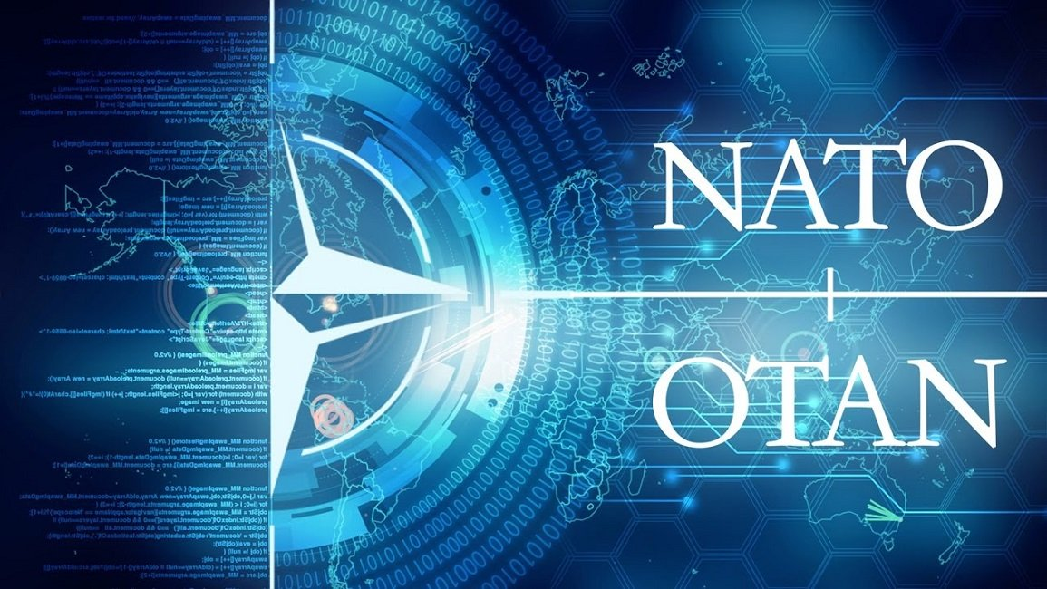 Bulgarian Experts Participate for Another Year in NATO's Largest Cyber Defence Exercise.