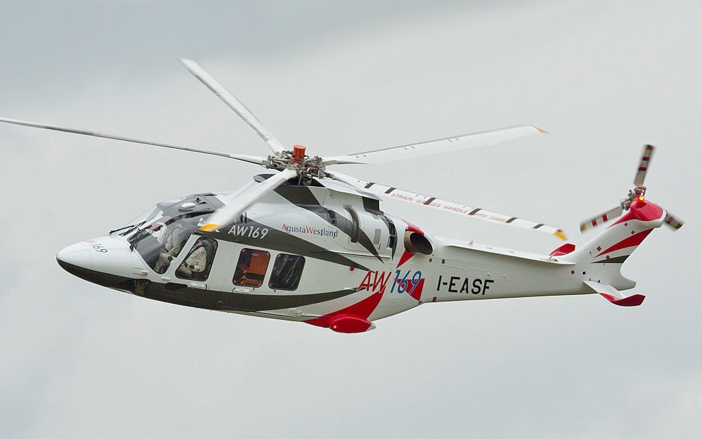 leonardo-announced-a-e280-million-aw169m-contract-with-guardia-di-finanza