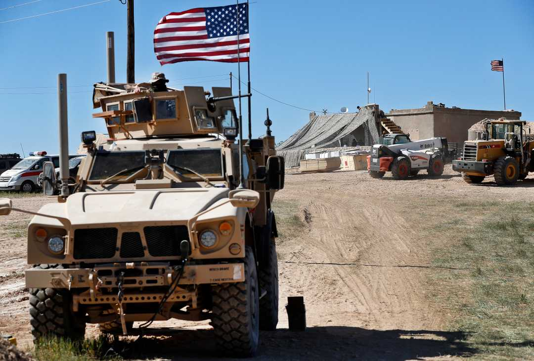 observation-posts-to-be-set-up-by-the-us-military-on-syria-turkey-border