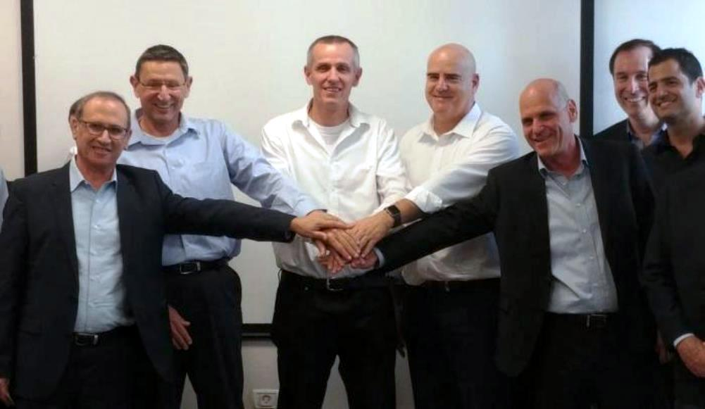The Acquisition of IMI Systems by Elbit Systems Has Been Finalised