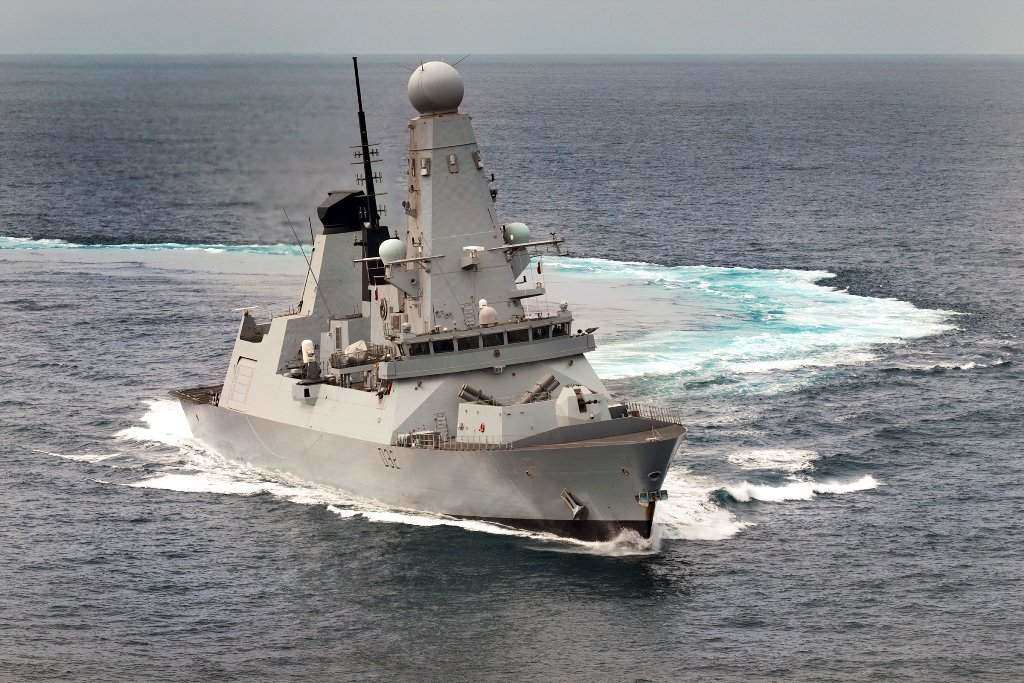 uk-type-45-naval-destroyers-will-be-renovated-with-rolls-royces-mtu-generator-sets