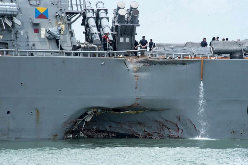 us-navy-training-standards-are-improving-following-mccain-and-fitzgerald-collisions