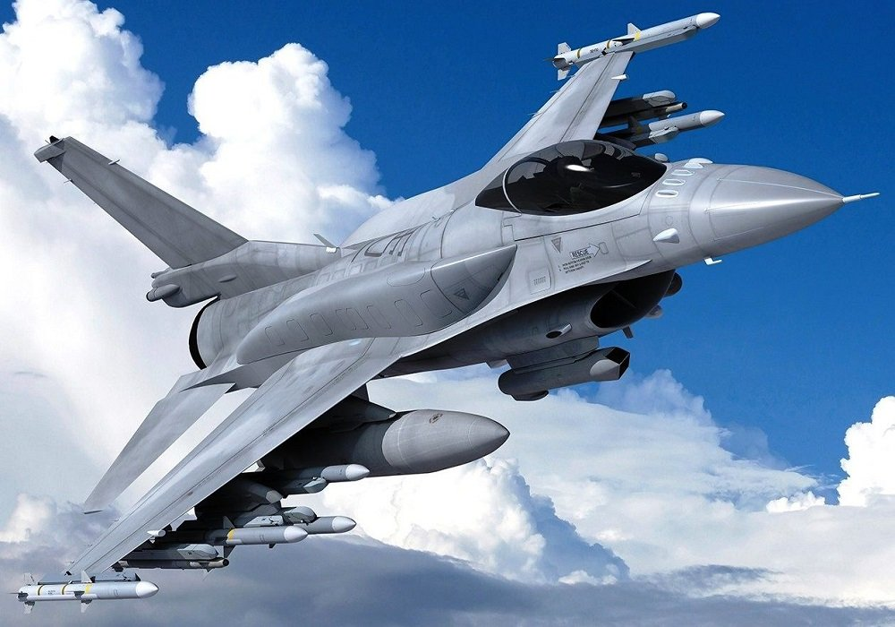 "Bulgarian Prime Minister Considers the U.S. F-16 Offer ""Significantly Better"", SAAB Optimizes its Bid Immediately"