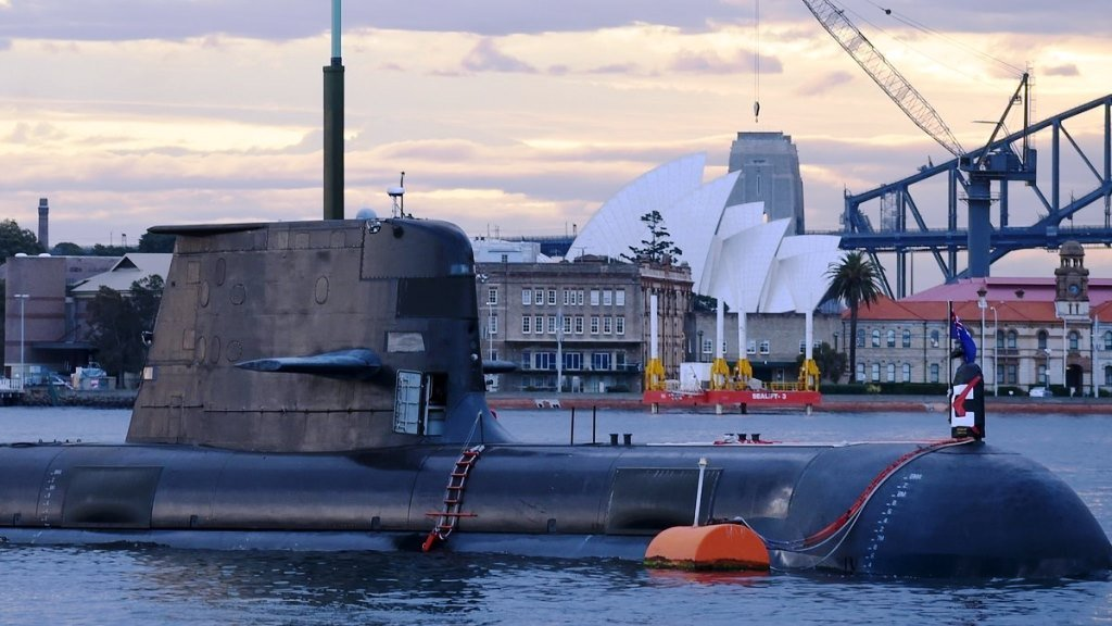 australia-will-acquire-12-attack-submarines-from-naval-group
