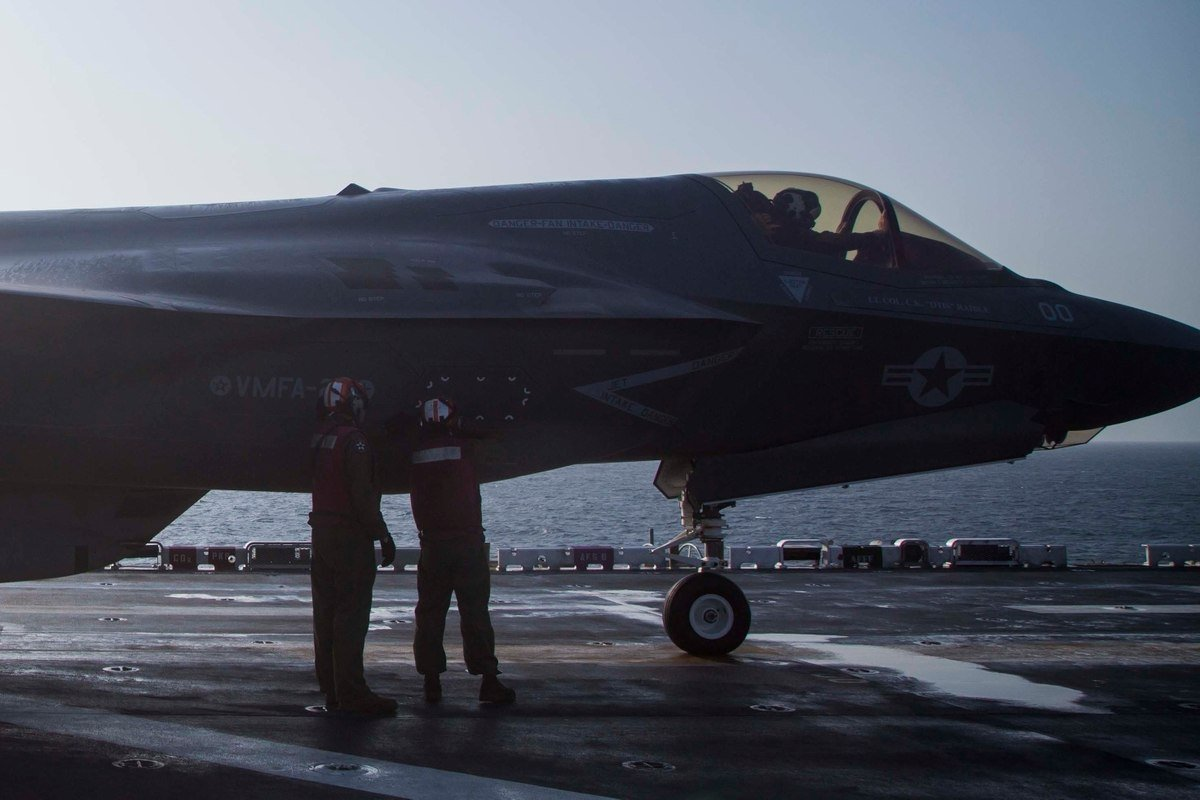 f-35-lightning-ii-started-iote