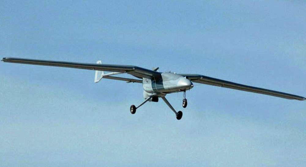 leonardo's-falco-evo-rpas-is-part-of-the-surveillance-research-programme-of-frontex