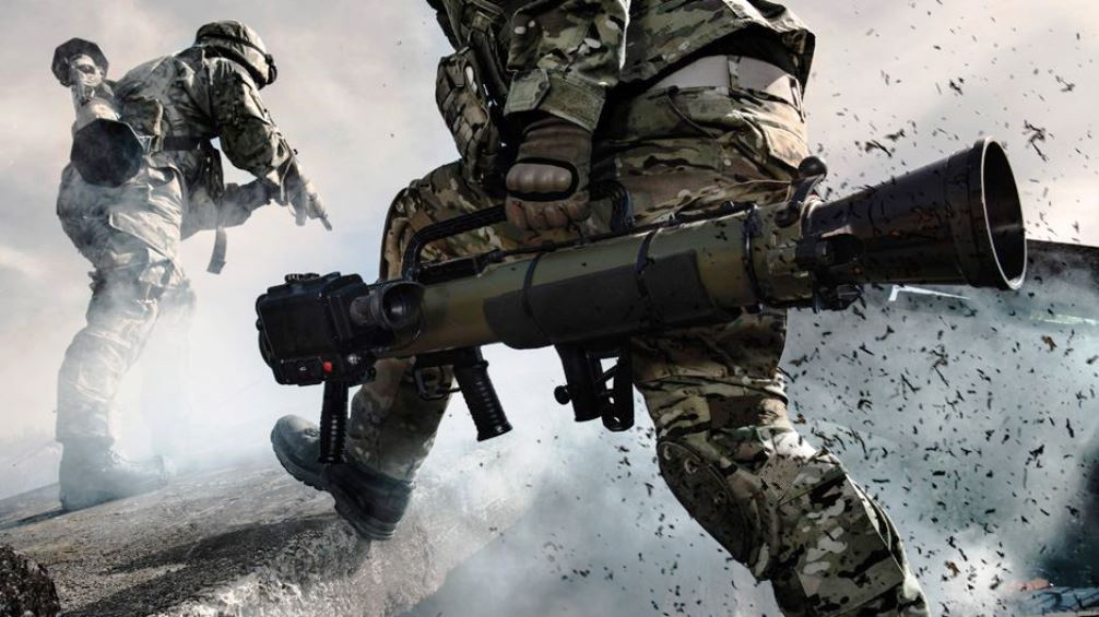 saab-announced-a-new-contract-for-its-carl-gustaf-m4