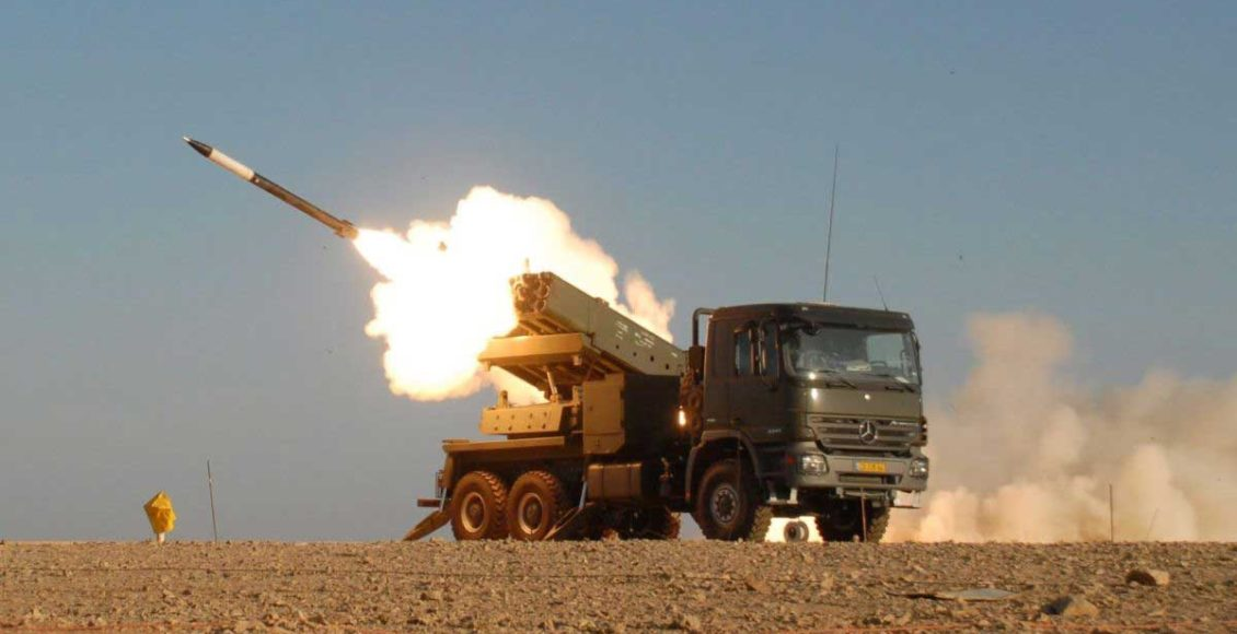 Corporate-wars-Who-will-deliver-the-most-accurate-missiles-to-the-Israeli-army