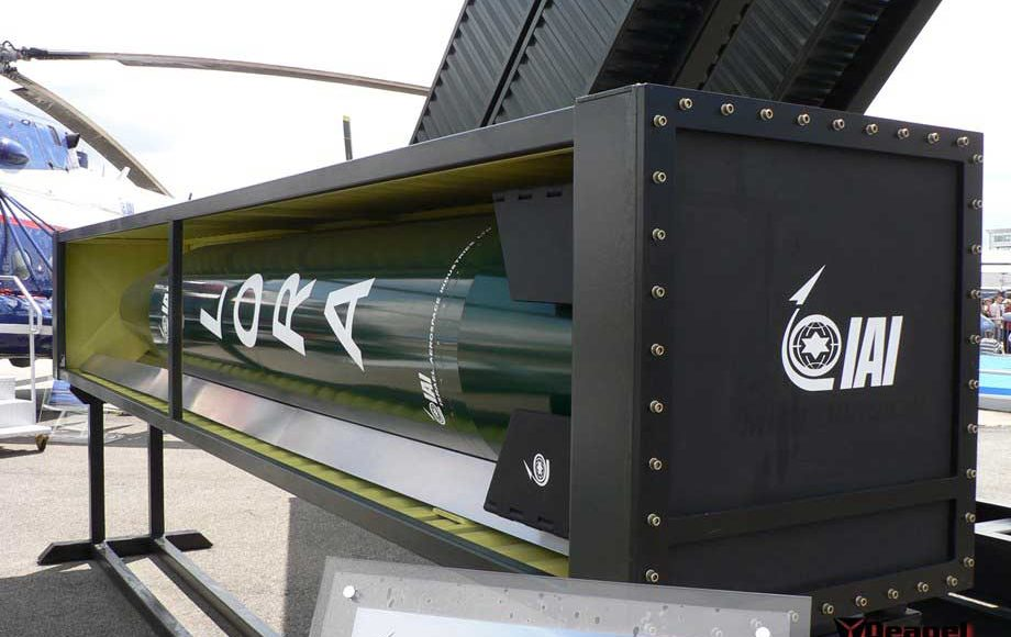 Corporate-wars-Who-will-deliver-the-most-accurate-missiles-to-the-Israeli-army2