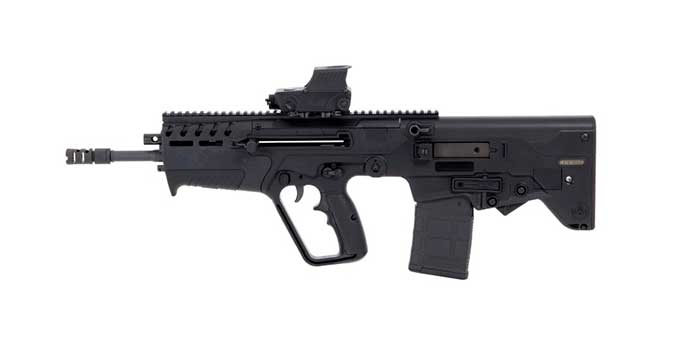 The-new-Tavor-7-is-battle-ready-and-has-real-potential-for-European-and-Asian-markets-1