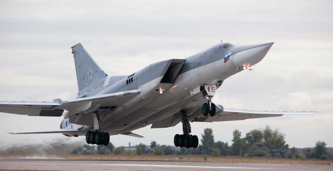 US-Analysts-the-Russian-Bomber-Tu-223M3-is-a-Modern-Lethal-Aircraft
