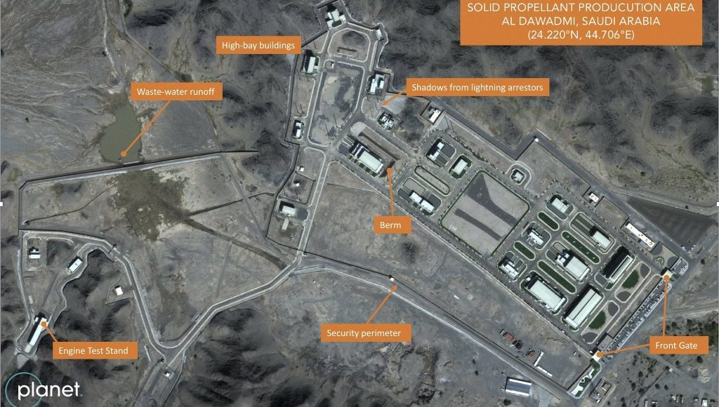 according-to-experts-and-satellite-images-a-saudi-ballistic-missile-program-is-on-1