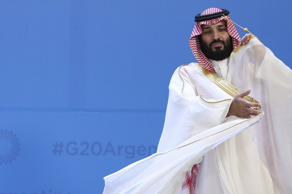 according-to-experts-and-satellite-images-a-saudi-ballistic-missile-program-is-on-2