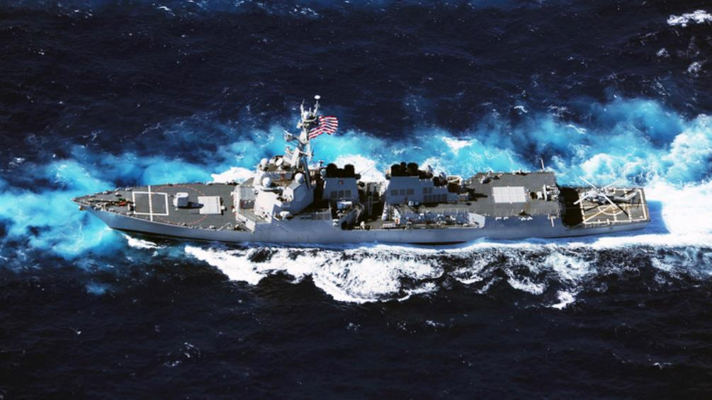 bae-systems-announced-a-$78-million-uss-shoup-modernization-contract