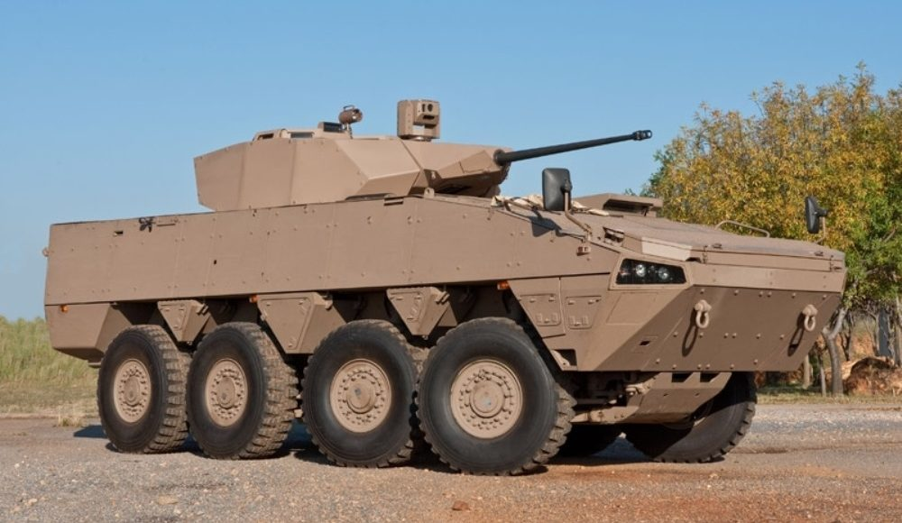 denel-land-systems-is-still-working-on-solving-badger-icv-issues-causing-delays
