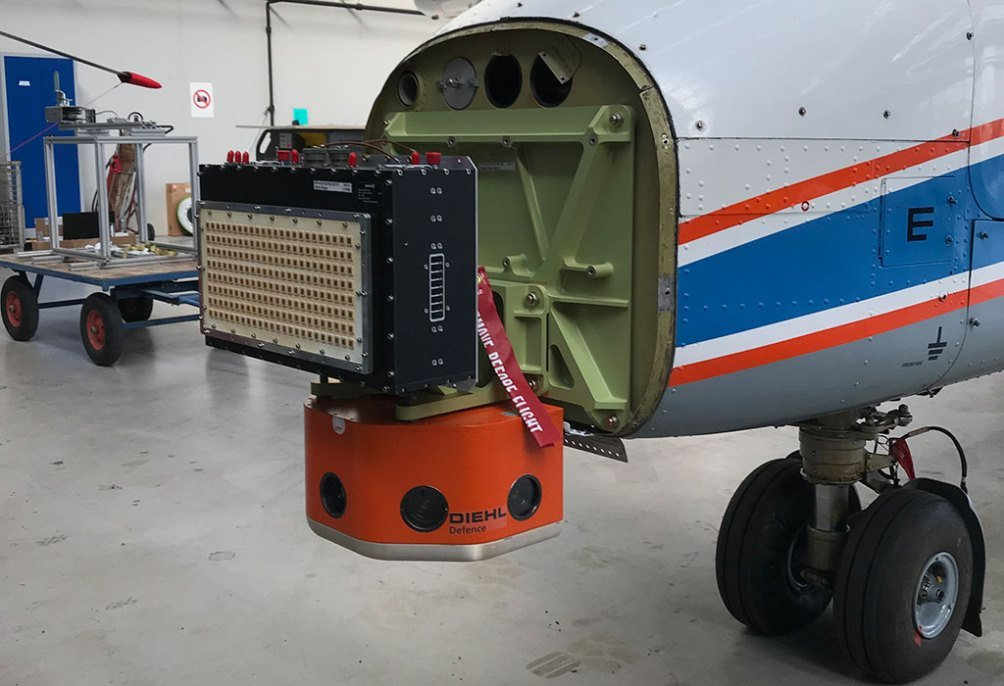 hensoldt-performed-successful-tests-with-its-uav-collision-avoidance-radar-system