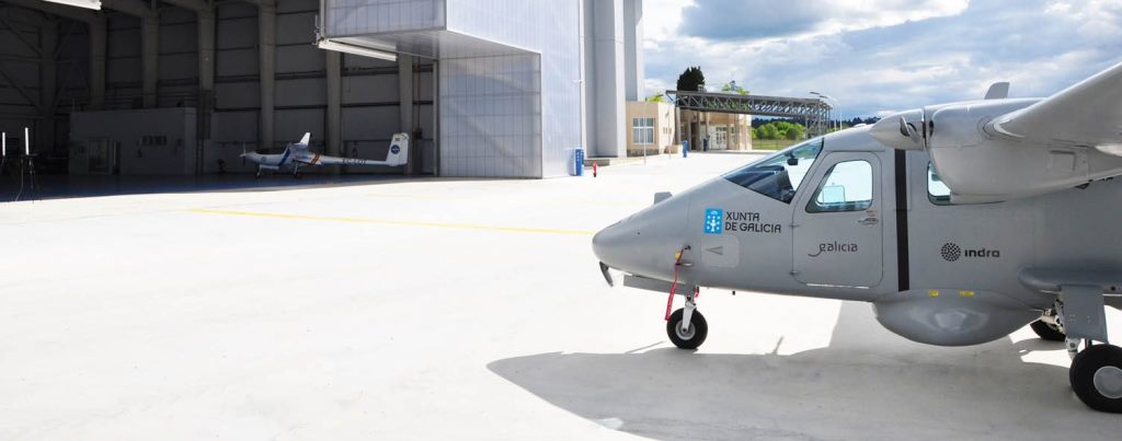 indra-and-gaerum-start-simulated-flight-tests-of-the-targus-opv