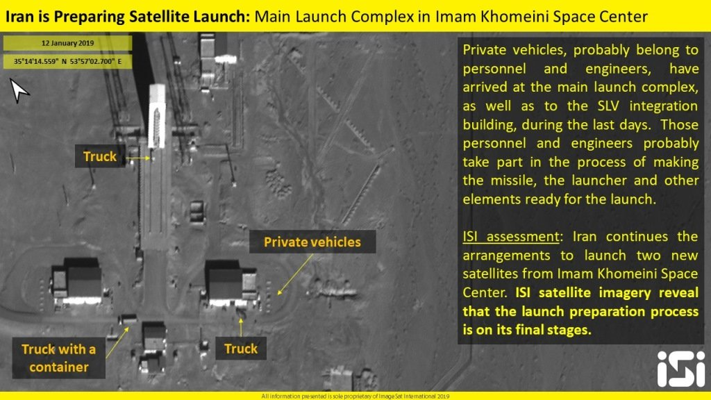 iran's-ballistic-missile-program-is-moving-forward-in-spite-of-warnings-1