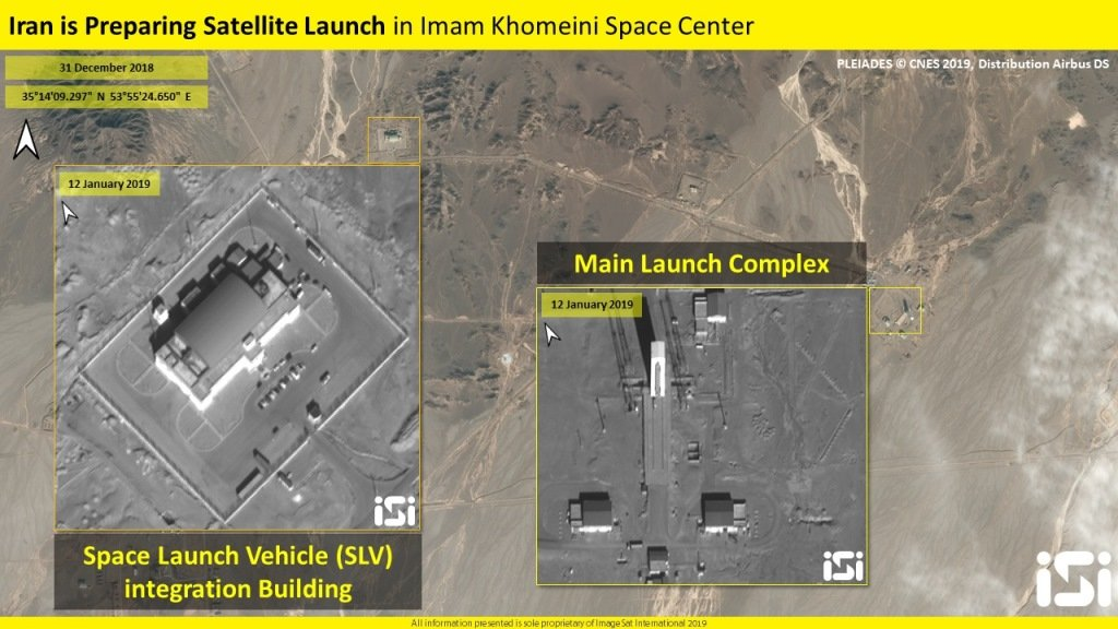 iran's-ballistic-missile-program-is-moving-forward-in-spite-of-warnings
