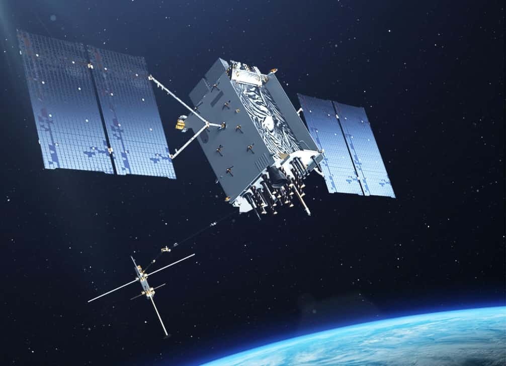 lockheed-martin-announced-a-gps-ground-control-system-sustainment-contract